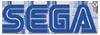 Megadrive 32X