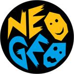 NeoGeo roms