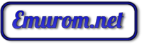 Emurom.net - Arcade and Console ROMs Emulation